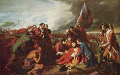 La guerra dei sette anni di Piero Visani La centralità della Guerra dei Sette Anni (1756-1763) nella storia del conflitto è dovuta al fatto che fu la prima guerra moderna su scala intercontinentale. Il primo colpo, in effetti, venne sparato #pierovisnai #guerrasetteanni #storia