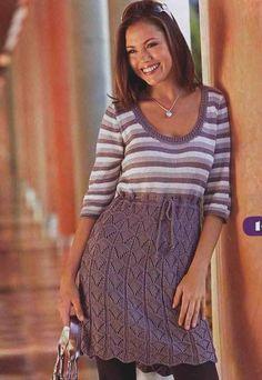 Платья,туники,сарафаны,юбки,брюки,комбинезоны,шорты Платья,туники #185
