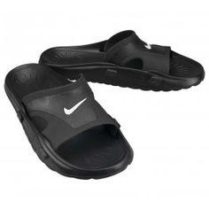 Nike Getasandal