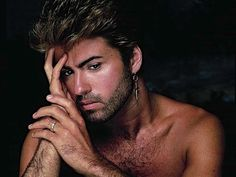 george michael - Yahoo Image Search Results