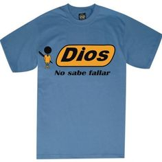 Great Jokes, Funny Phrases, Christian Shirts, T Shirts With Sayings, Cool Logo, Matching Outfits, Branded T Shirts, Cool Shirts, Funny Tshirts