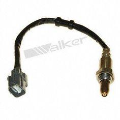 Find best price for Walker Upstream Oxygen Sensor Exhaust Gas, Premium Cars, Automobile, Car, Autos, Cars