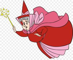 Princess Aurora Flora, Fauna, and Merryweather Sleeping Beauty Fairy godmother, sleeping beauty, Disney Fairy God Mother illustration PNG clipart Sleeping Beauty Fairies, Sleeping Beauty 1959, Disney Sleeping Beauty, Aurora Disney, Walt Disney, Godmother Gifts, Fairy Godmother, Disney Princess Party, Princess Aurora