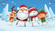 image noël autour du monde – RechercheGoogle Cute Photos, Christmas Ornaments, Holiday Decor, Recherche Google, Character, School, Art, Rennes, World