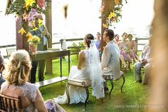 Tulle - Acessórios para noivas e festa. Arranjos, Casquetes, Tiara   ♥ Maria Rosa Marinho