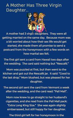 Three woman getting married on same day – Damn Funny