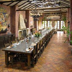 Reclaimed Terracotta Flooring by Ceramic Tile Backsplash, Tiles, Glazed Brick, Pool House Designs, Roof Cleaning, Basement Flooring, Style Tile, Flooring Options, Luxury Vinyl