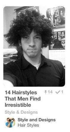 This was actually on Pinterest : twentyonepilots