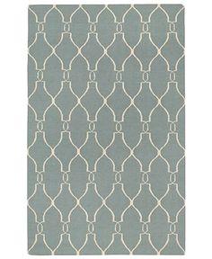 basement rug option