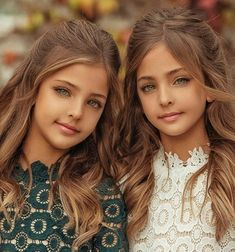 Great Tips For People Who Want Perfect Skin Beautiful Little Girls, Cute Little Baby, The Most Beautiful Girl, Beautiful Children, Beautiful Eyes, Beautiful Babies, Little Girl Models, Child Models, Cute Baby Girl Pictures