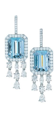 Tiffany  Co...from The Great Gatsby Collection #finejewelry #altajoyería