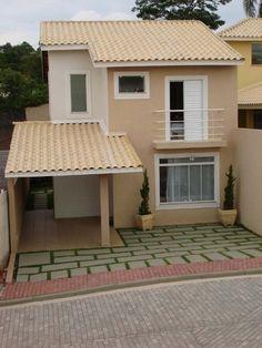 CASAS EM CONDOMÍNIO FECHADO EM JUNDIAÍ - Casas à venda - Jundiaí