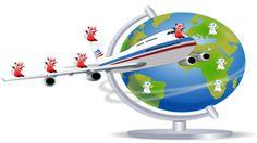 viajar-puede-ser-inmoral