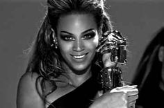 """Which Beyoncé Song Are You Based On Your Zodiac Sign?  You got: """"Run The World (Girls)"""""""
