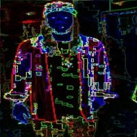 Let Me Live My Life (Prod. by Trackaholic Productionz™ Tha King of Bass) for #TheTrackTeam ($19.98 lease) by $teadyGrind Recordz™ on #SoundCloud