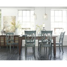 Dining Room Furniture Jacksonville Fl Design Ideas