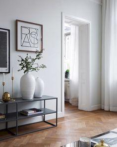 Gorgeous Minimalist Home Decor Idea 65