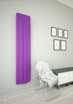Terma Aero #design #radiator #form #heating #interior #architecture #wzornictwo #grzejnik #ogrzewanie #style #wnetrze #architektura #projektowanie #interior design #forthehome