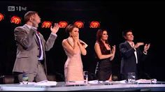 MATT CARDLE - FIRST TIME EVER I SAW YOUR FACE- YouTube