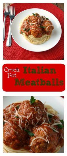 Spaghetti and Meatballs_3