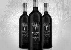 via Die Liter WineConcept (http://www.thedieline.com/blog/2012/5/2/die-liter-wine-concept.html)