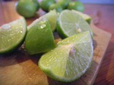 Easiest Lemonade Ever (Mexican Lemonade)