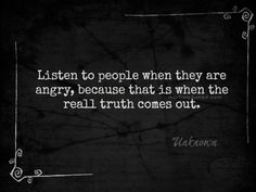 Greedy People Quotes | angry people on Tumblr