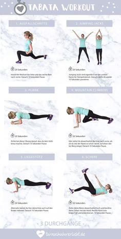 tabata-workout-fitness-blog-fitnessblogger-deutsch-hiit-training