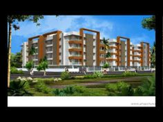 apartments flats for sale in trichy