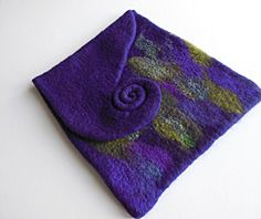 Hey, I found this really awesome Etsy listing at https://www.etsy.com/listing/177888182/violet-hand-felted-tablet-case-ipad