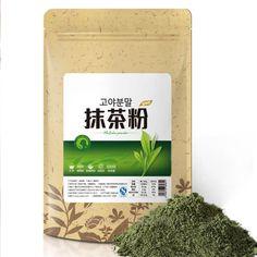 Top Grade Korean Style Natural Green Tea Matcha Powder //Price: $11.99 & FREE Shipping //     #TeaLover #GreenTea #Green #Teabusiness #Teapot #GreanTea #Anticancer #ChineseTea #Drink #TeaLeaves #Drink #TeaSmarter