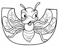 viseira+dengue.jpg (645×513)