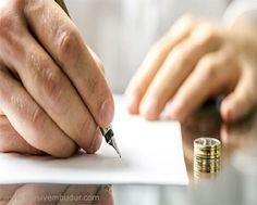 Evliliğin Bitmemesi İçin Ne Yapmalı?