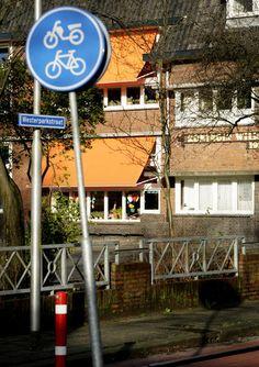 Westerparkstraat, Leeuwarden