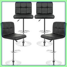 bar stool Apartment bedroom living #bar #stool #Apartment #bedroom #living Please Click Link To Find More Reference,,, ENJOY!! Cheap Furniture, Furniture Decor, Modern Furniture, Furniture Design, Style Noir, Brown Kitchens, Chaise Bar, Kids Curtains, Furniture Showroom