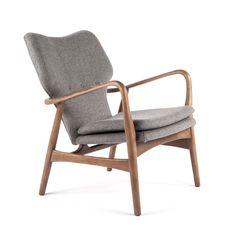 Furste Armchair | dot and bo