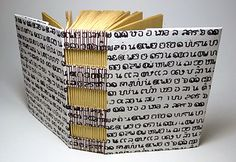 Handmade Books Artists | Handmade+artist+books