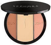 SEPHORA COLLECTION Microsmooth Blush Duo at ShopStyle