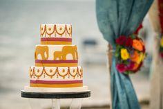 Hindu Cake