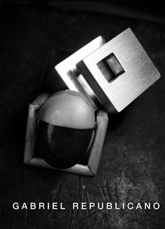 A coleção Ando, de Gabriel Republicano é inspirada no poeta da arquitetura contemporânea Tadao Ando.