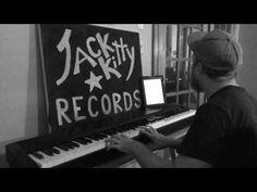 The Dream Studio - Alanis Morissette - One Hand In My Pocket - Tyler Ada...