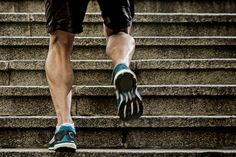If you're self-conscious about the size of your calves, despite hundreds of reps of calf raises, this article is for you. Those little calf muscles can be stubborn an...
