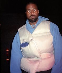 Kanye West Outfits, Kanye West Style, Yeezy Fashion, Mens Fashion, Yeezy Season, Behind The Scenes, Fitness, 2020 Vision, Collection