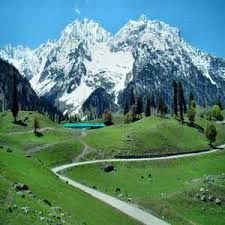 Affordable Himachal Tour Package