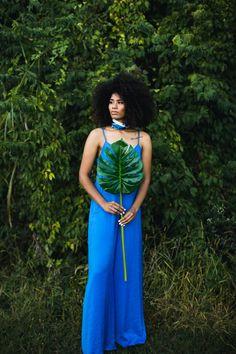 Tabitha Booth Photography Photography Portfolio, Lifestyle, Portrait, Blog, Wedding, Valentines Day Weddings, Headshot Photography, Men Portrait, Hochzeit