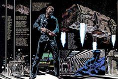 28 Jim Steranko, Nick Fury, Comic Book Artists, Comic Books, Blog, Best Artist, Outlander, Modern Art, Pop Art