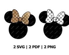 Mickey Mouse SVG Minnie Mouse SVG Disney Castle Clipart | Etsy Mickey Mouse Earrings, Mickey Mouse Art, Flocked Christmas Trees Decorated, Disney Crafts, Silhouette Designer Edition, Cricut, Iphone, Digital, Castle Clipart