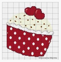 Havlu keçe kapı süsü bebek şekerleri ve çeşitli el işlemeleriyle ilgili bir blog