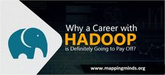 What is Hadoop and Purpose of its Certification Courses? For more details visit below given link: