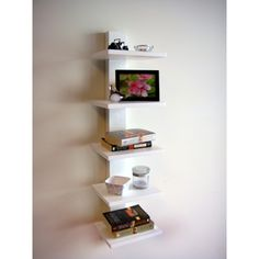 27 Best Shelves And Wall Designs Images